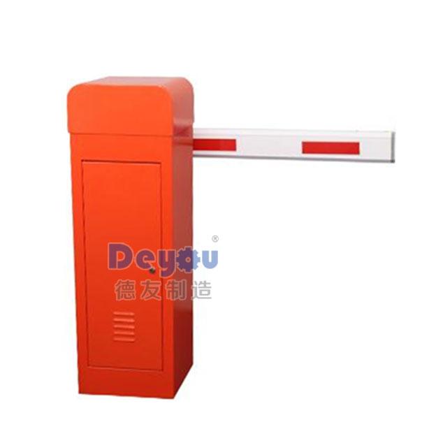变频道闸机高速道闸机快速道闸机可调速道闸电机1秒2秒3秒防砸撞
